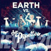The Pipettes - Earth Versus the Pipettes